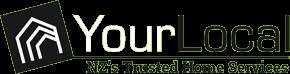 YourLocal Logo