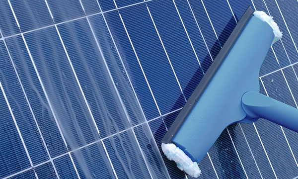 solar-panel-cleaning-nz